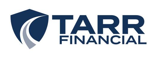 Tarr Financial Logo.jpeg