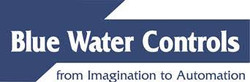 bluewater controls 2020