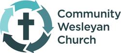 community wesleyan