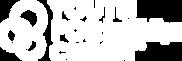 white trans (1).png