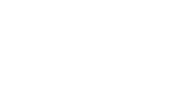 yfc-core.png