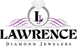 22871 - Lawrence Jewelers - Logo 12.12.18