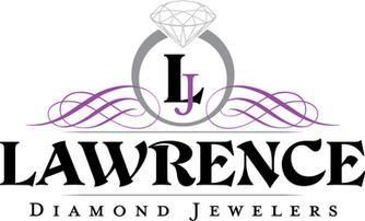 22871 - Lawrence Jewelers - Logo 12.12.18.jpg