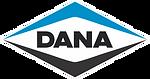 Dana.png