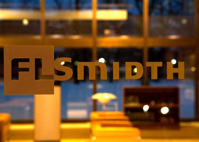 fls_onglass.jpg