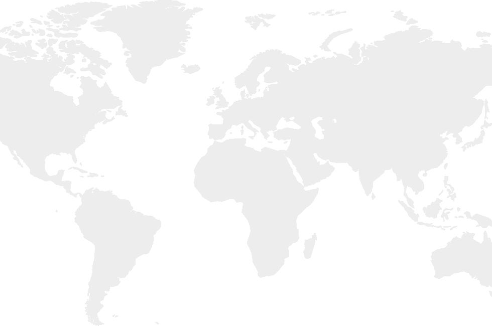 Worldmap background