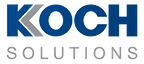 450x200_sk_logo.png