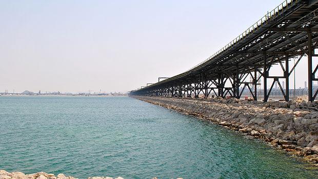 QatarGabbroTerminal-02_1080.jpg