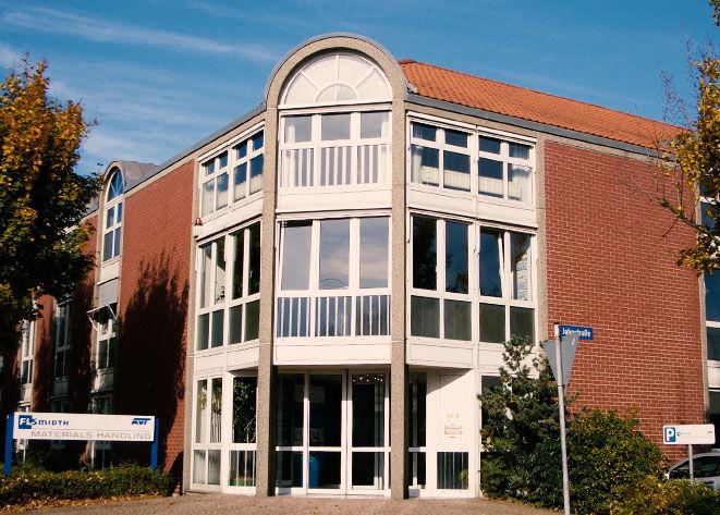 mvt_building.jpg