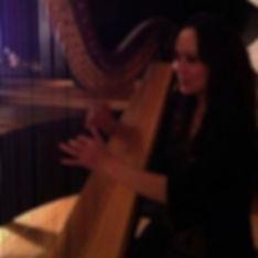 Piano Lessons Leavenworth KS