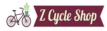 zcyclelogo.jpg