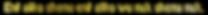 glowtext1.png