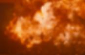Robby Thomas - Houdini cloud rendering houdini render farm