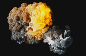 Alejandro Echeverry - Houdini cloud rendering houdini render farm