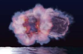 Greg Zorrilla - Houdini cloud rendering houdini render farm