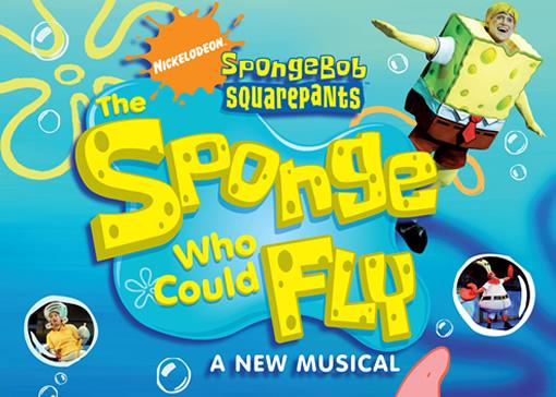sponge1