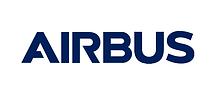 Airbus2020.png