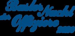 OGBB_Logo_2020.png