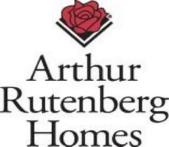 arthur rutenberg homes.png