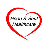 Heart & Soul Healthcare.jpg