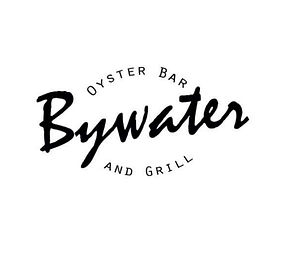 Bywater Oyster Bar and Grill