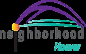 NB Logo_hoover.png