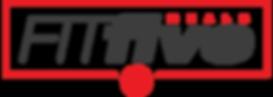 fit-five-meals-logo-FINAL.png