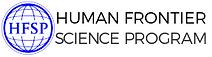 HFSP logo title.png