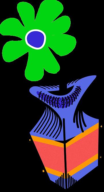 julia vase 1.png