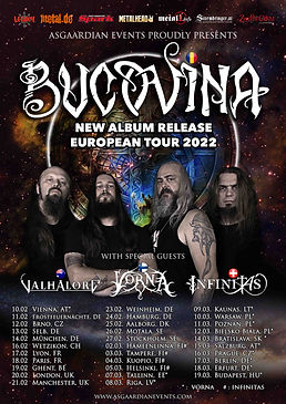 Bucovina tour_web.jpg