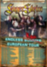 Lagerstein Final_Poster_Template WEB.jpg