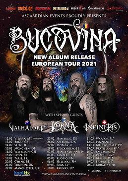 Bucovina tour web poster.jpg