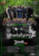 Kalevala tour 2020 WEB.jpg