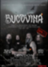 Bucovina London WEB.jpg