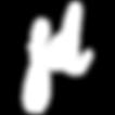 dudek-media-logo-weiß.png
