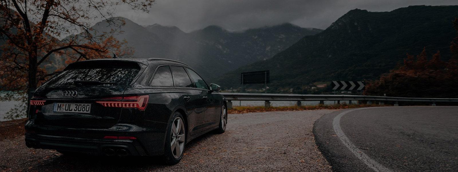 Audi_edited.jpg