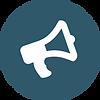 Iconos-WEB-Difusión-.png
