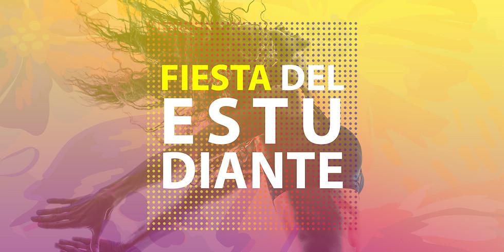 Fiesta del Estudiante 2019
