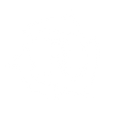 Volvamos-logo_Blanco_Mesa de trabajo 1.p