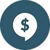 Iconos-WEB-economico.png