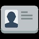 licencia icono.png