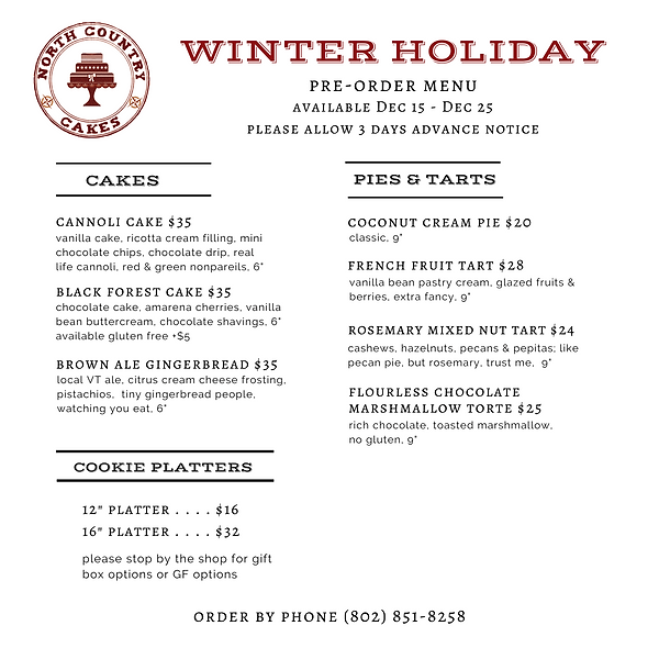 Winter Menu 2019.png