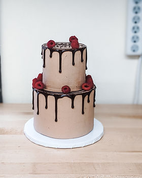 Cake - Two Tier.jpg