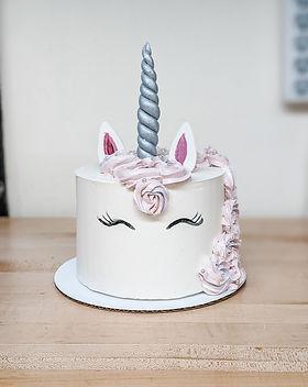 Cake - Unicorn.jpg