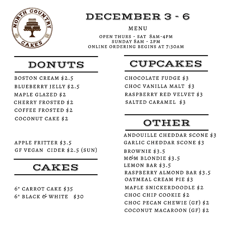 Menu for 12.3.20.png