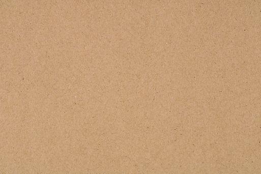 Paper texture cardboard background.jpg
