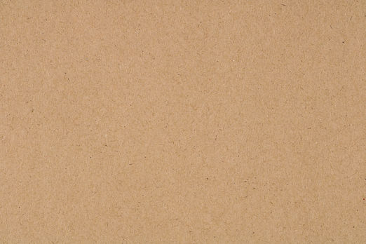 Paper texture cardboard background.jpg