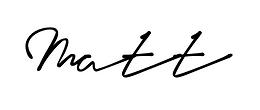 signeton medium.png