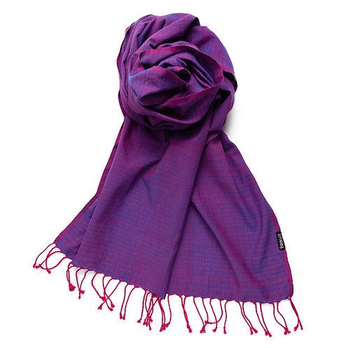 Elegance - Purple