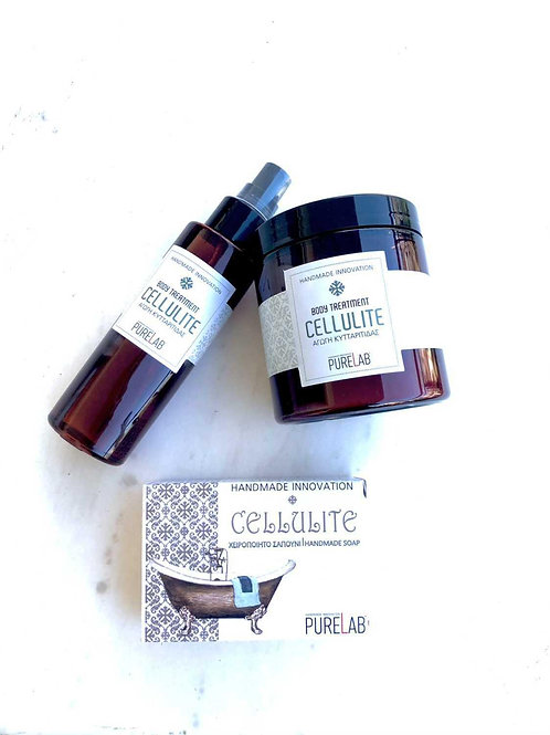 Cellulite Box